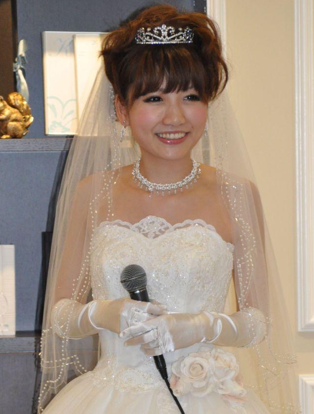 Sale Wedding Dresses  Davids Bridal
